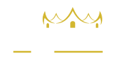 Kings Business Group